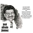 José Alfredo Jiménez/José Alfredo Jiménez