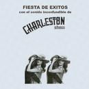Fiesta de Éxitos Con el Sonido Inconfundible de Charleston Show/Charleston Show
