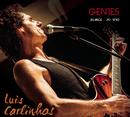 Luis Carlinhos Gentes 20 Anos (Ao Vivo)/Luis Carlinhos