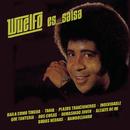 Wuelfo Es Salsa/Wuelfo