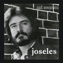 Mi Secreto/Joséles