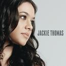 Jackie Thomas/Jackie Thomas