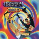 100%/Kozmix