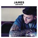 James Arthur/James Arthur