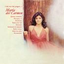 Con Eso Me Pagas/Maria Del Carmen