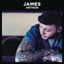 James Arthur (Deluxe)/James Arthur