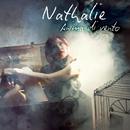 Anima di vento/Nathalie