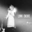 Encore/Lunik