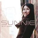 Rise Again, Vol. 1/Sunnie