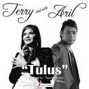 Tulus/Terry & Aril