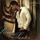 Fórmula, Vol. 2/Romeo Santos