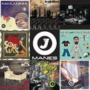 Manes/Jumbo