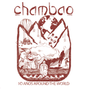10 Años Around The World/Chambao
