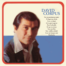 David Corpus/David Corpus