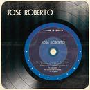 José Roberto/José Roberto