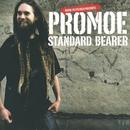 Standard Bearer/Promoe