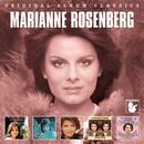 Original Album Classics 1971-1976/Marianne Rosenberg