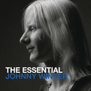 The Essential Johnny Winter/Johnny Winter