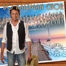 Neue Ufer/Bo Katzman Chor