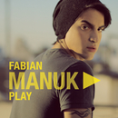 Play/Fabián Manuk