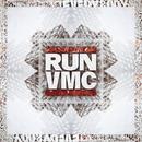 RUN VMC/Vismajor