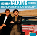 Milestones/Modern Talking