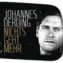 Nichts geht mehr/Johannes Oerding