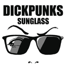 Sunglass/Dickpunks