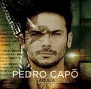 Aquila/Pedro Capó