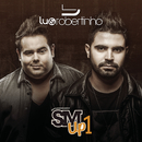 Sertanejo Mashup 1/Lu & Robertinho