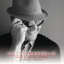 Ando por las Nubes (Mambo Remix) feat.Jory/Víctor Manuelle