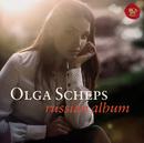 Russian Album/Olga Scheps