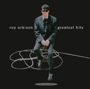 In Dreams: Greatest Hits (The Re-Records)/ROY ORBISON