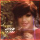 Yolanda del Río/Yolanda Del Río