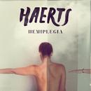 Hemiplegia/HAERTS