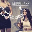 Munndiaré/JokR