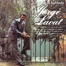 La Canción Hablada/Jorge Lavat