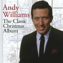 The Classic Christmas Album/ANDY WILLIAMS