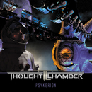Psykerion/Thought Chamber
