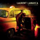 Nouvelle Fraîche/Laurent Lamarca
