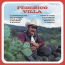 Federico Villa/Federico Villa