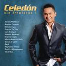 Celedón Sin Fronteras/Jorge Celedon