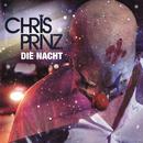 Die Nacht/Chris Prinz