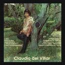 Claudio del Villar/Claudio del Villar