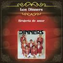 Brujería de Amor/Los Dinners