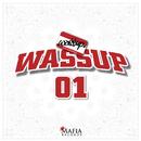 Wa$$up/WA$$UP