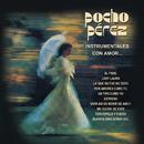 Pocho Pérez Instrumentales Con Amor.../Pocho Pérez