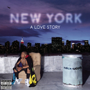 New York: A Love Story/Mack Wilds