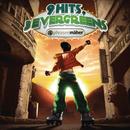 9 Hits, 3 Evergreens/Phrasenmäher