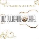 Os Maiores Sucessos/Luiz Guilherme & Daniel